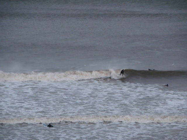 surf463's photo of Saunton Sands