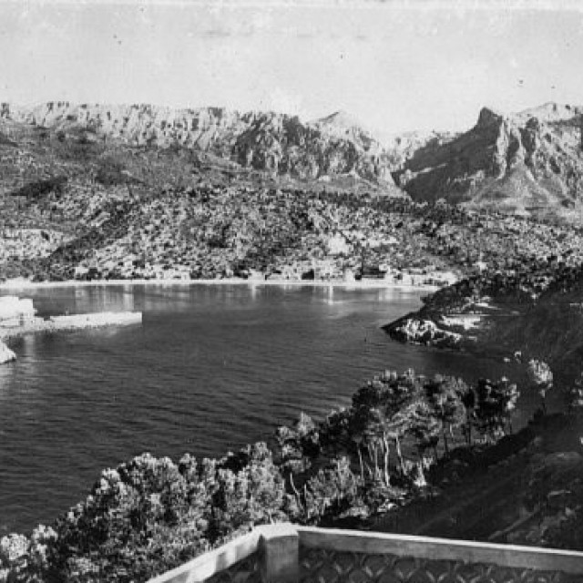 Photo of Puerto de Soller