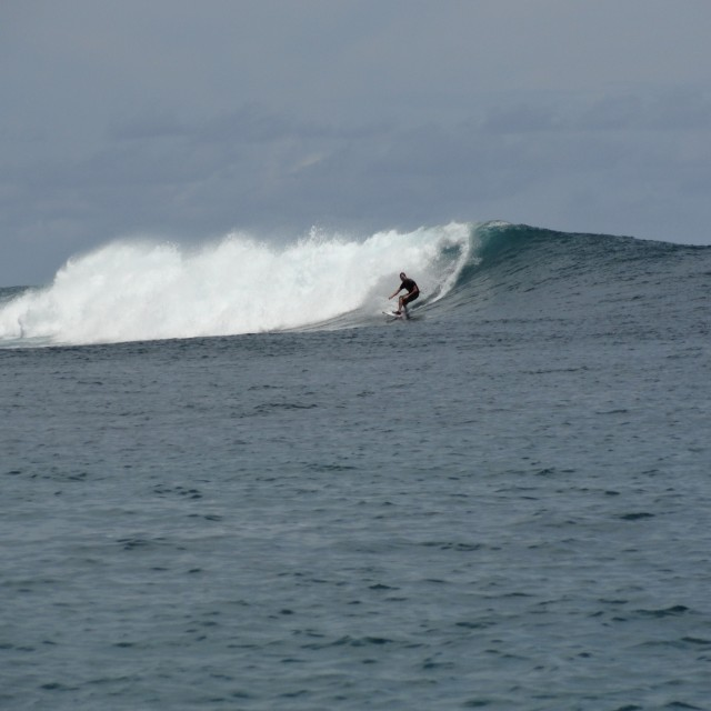 Photo of Thailand - Simeulue