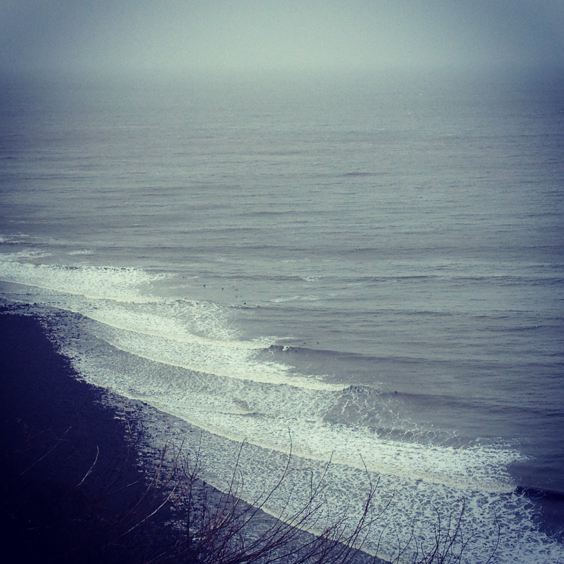 Tdrummer's photo of Lynmouth