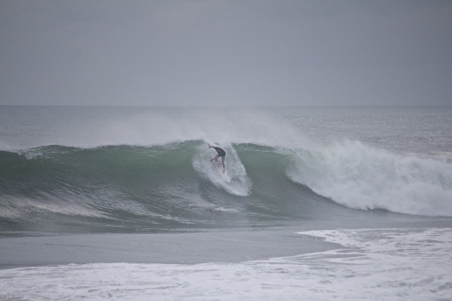 scott's photo of Canggu