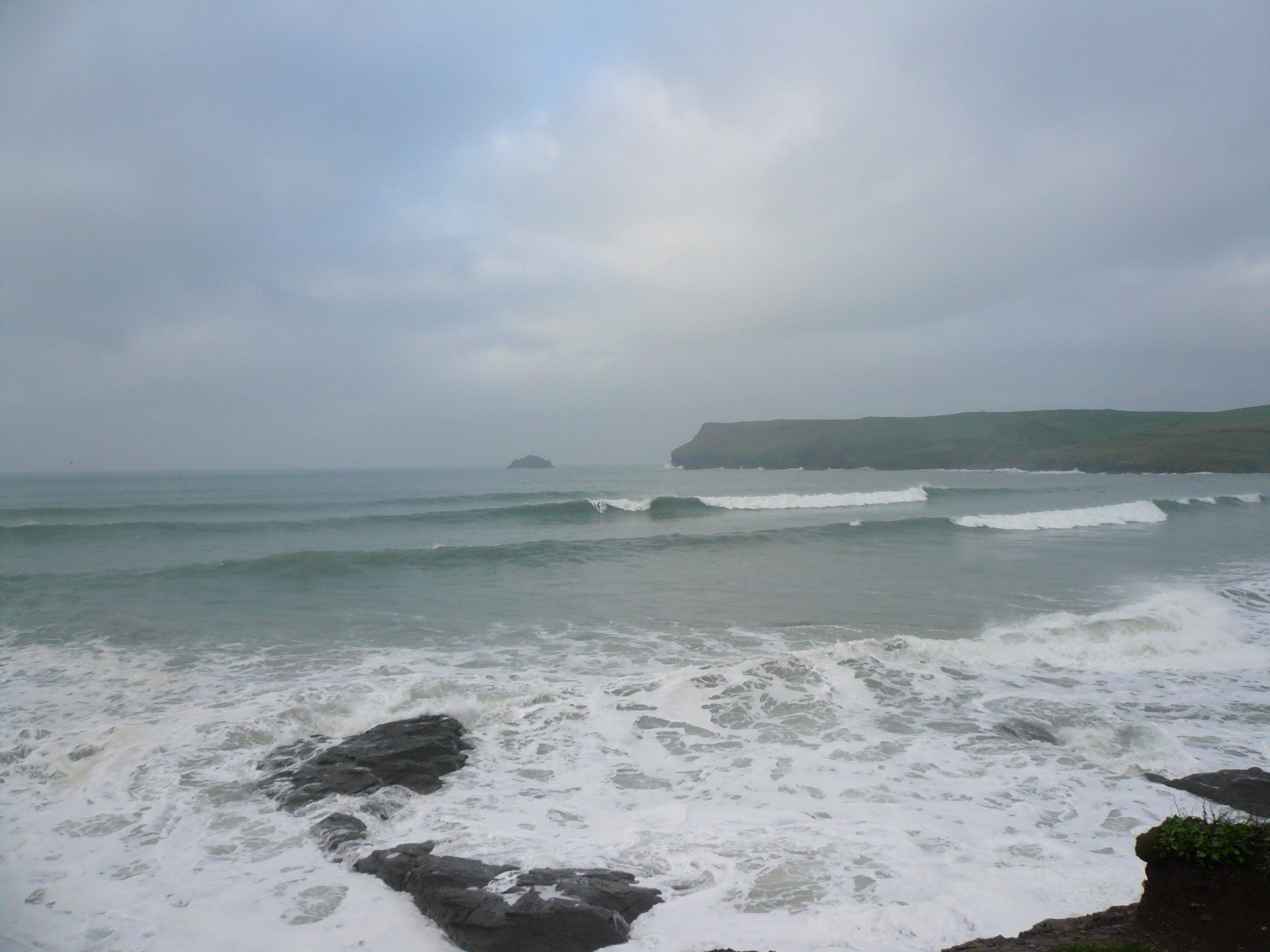 JP1's photo of Polzeath