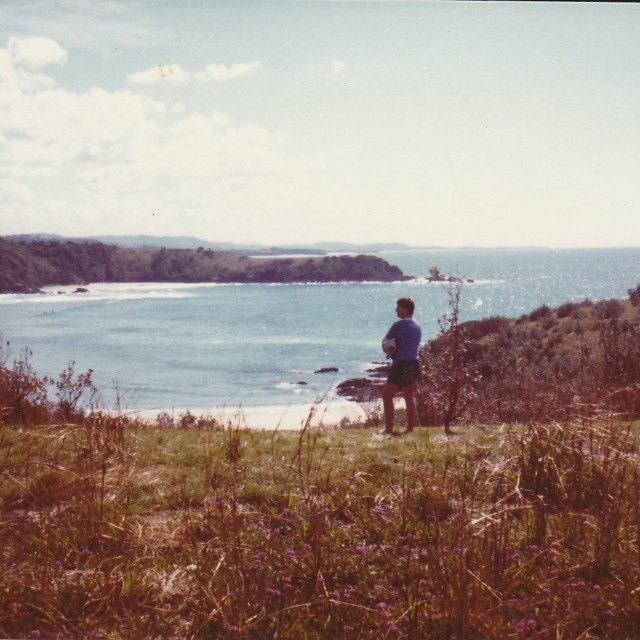 Photo of Coffs Harbour