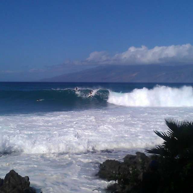 Photo of Little Makaha