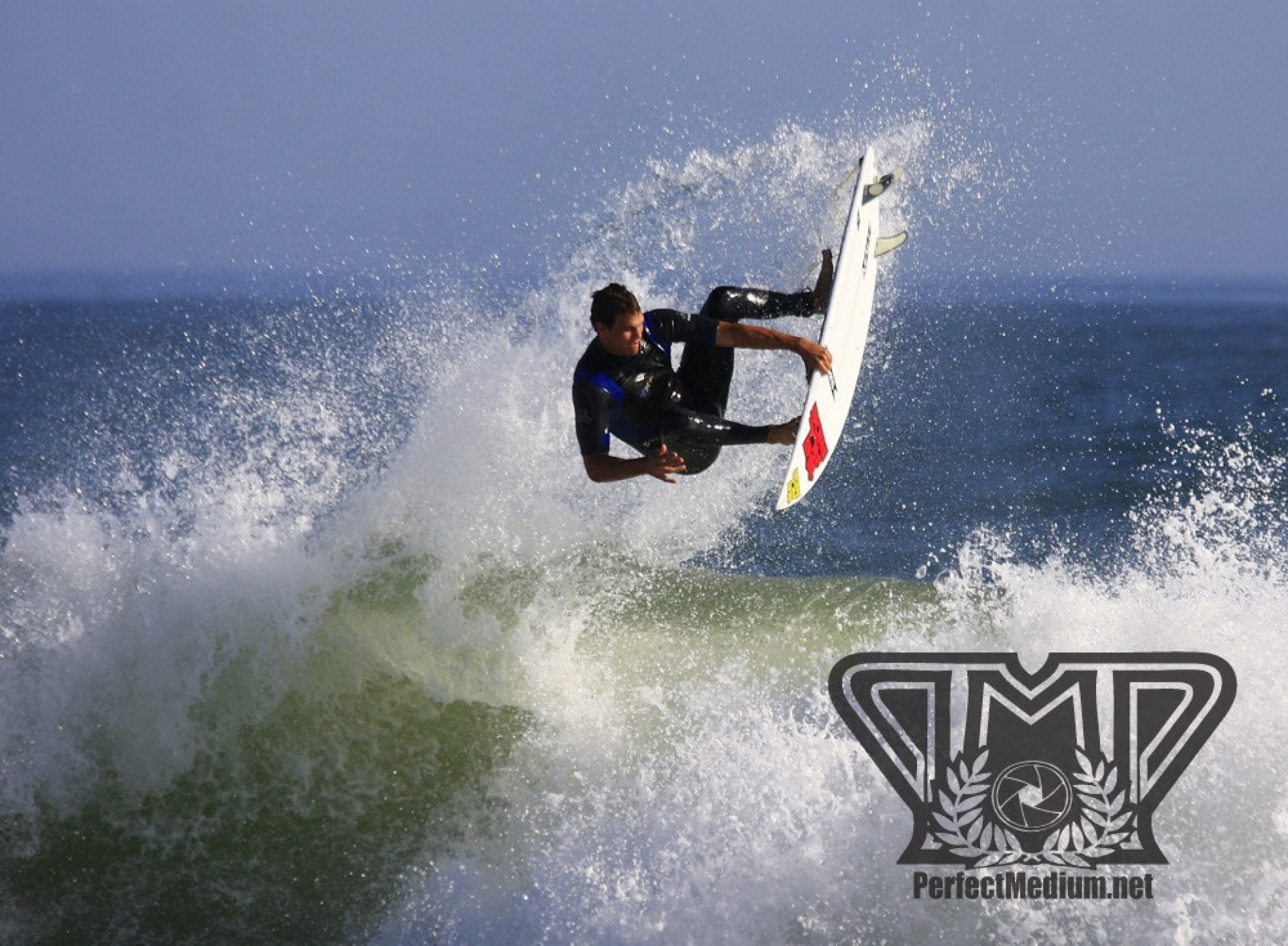 Perfect Medium Productions's photo of Ponce Inlet (New Smyrna)