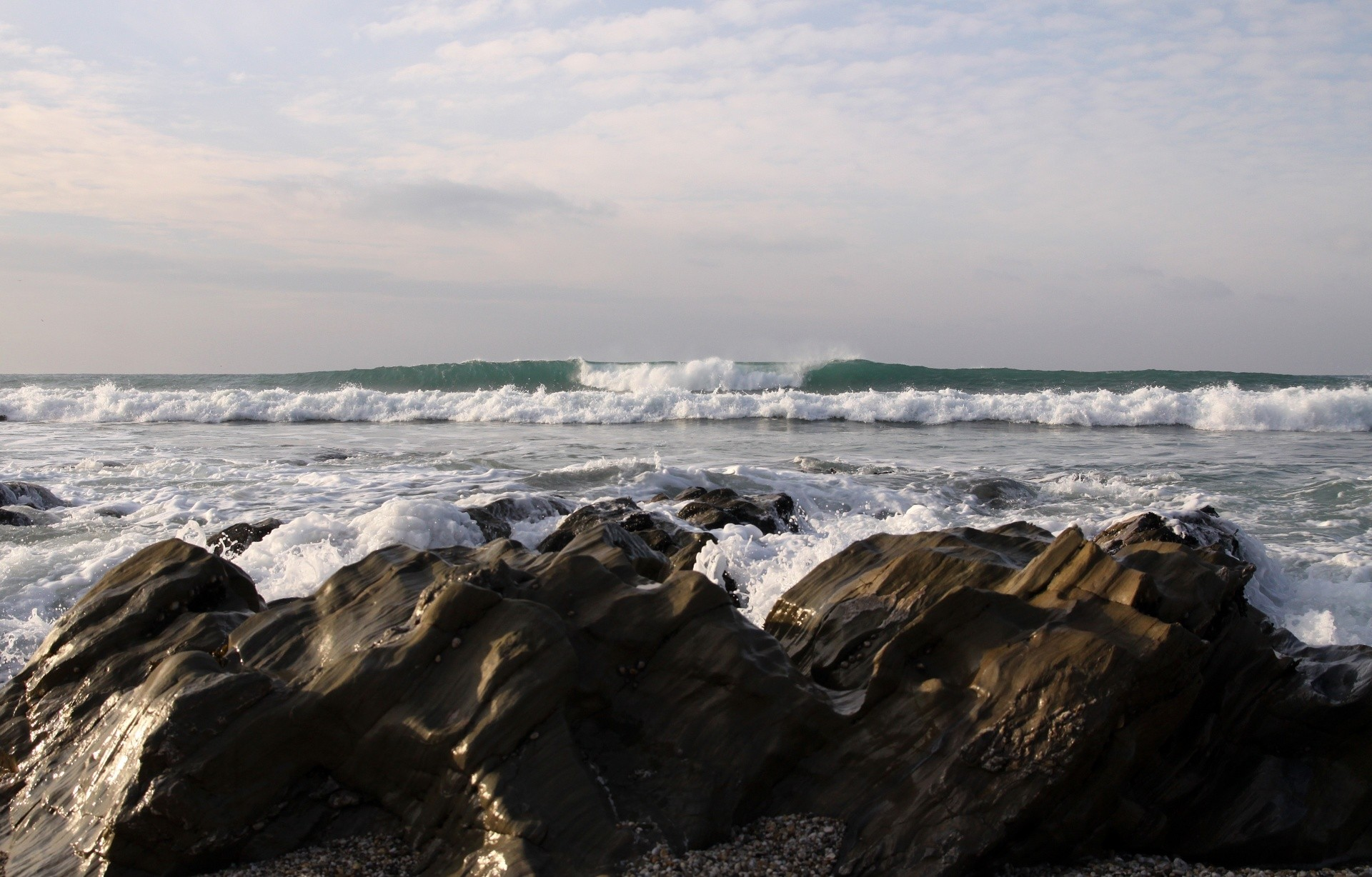 baggy's photo of Newquay - Fistral North