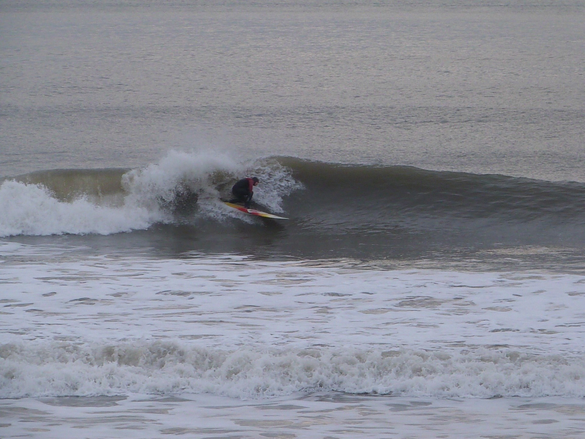 crapsurfer 's photo of Aberavon