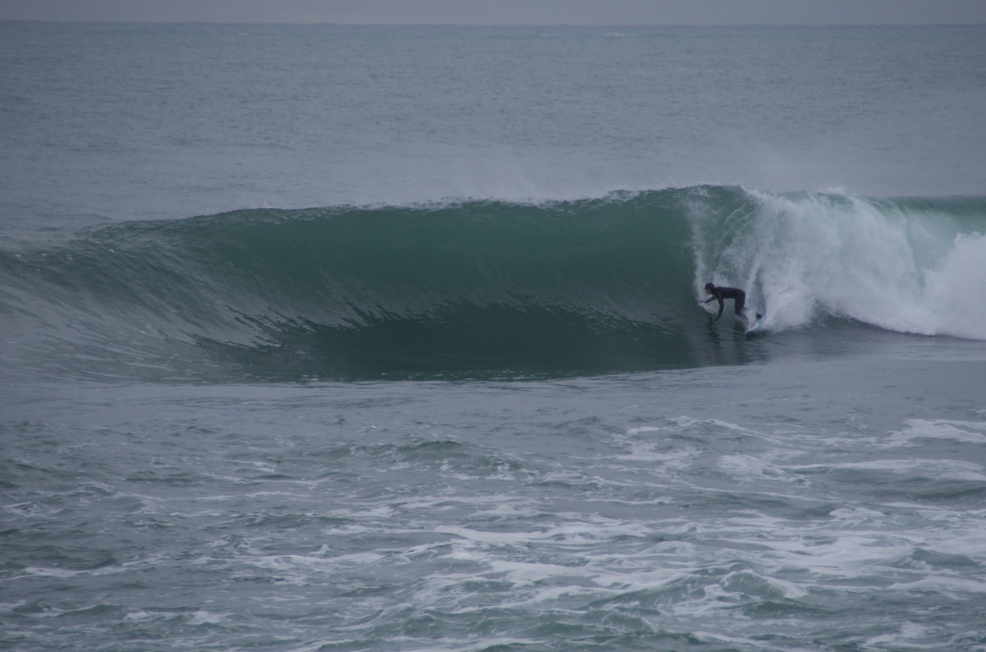 lee 's photo of Porthleven
