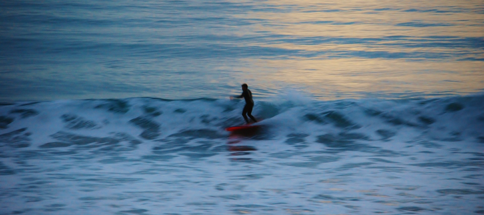 Surfer's photo of 204s
