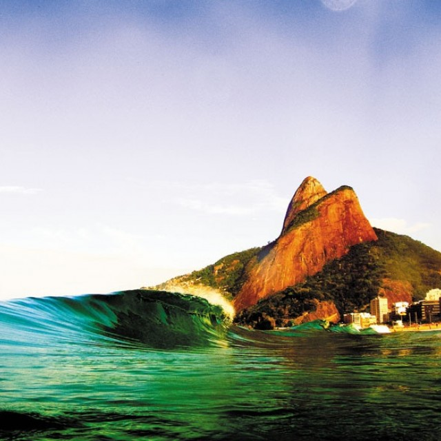 Photo of Rio Capim