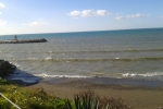 Photo of Playa del Dedo - Andalucia