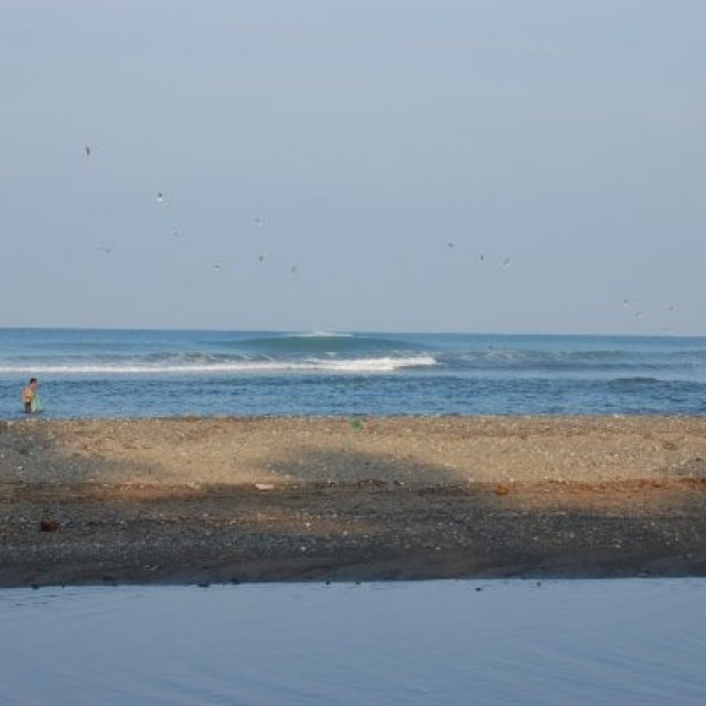 Photo of Playa Linda