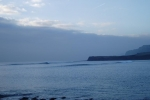 Photo of Kimmeridge
