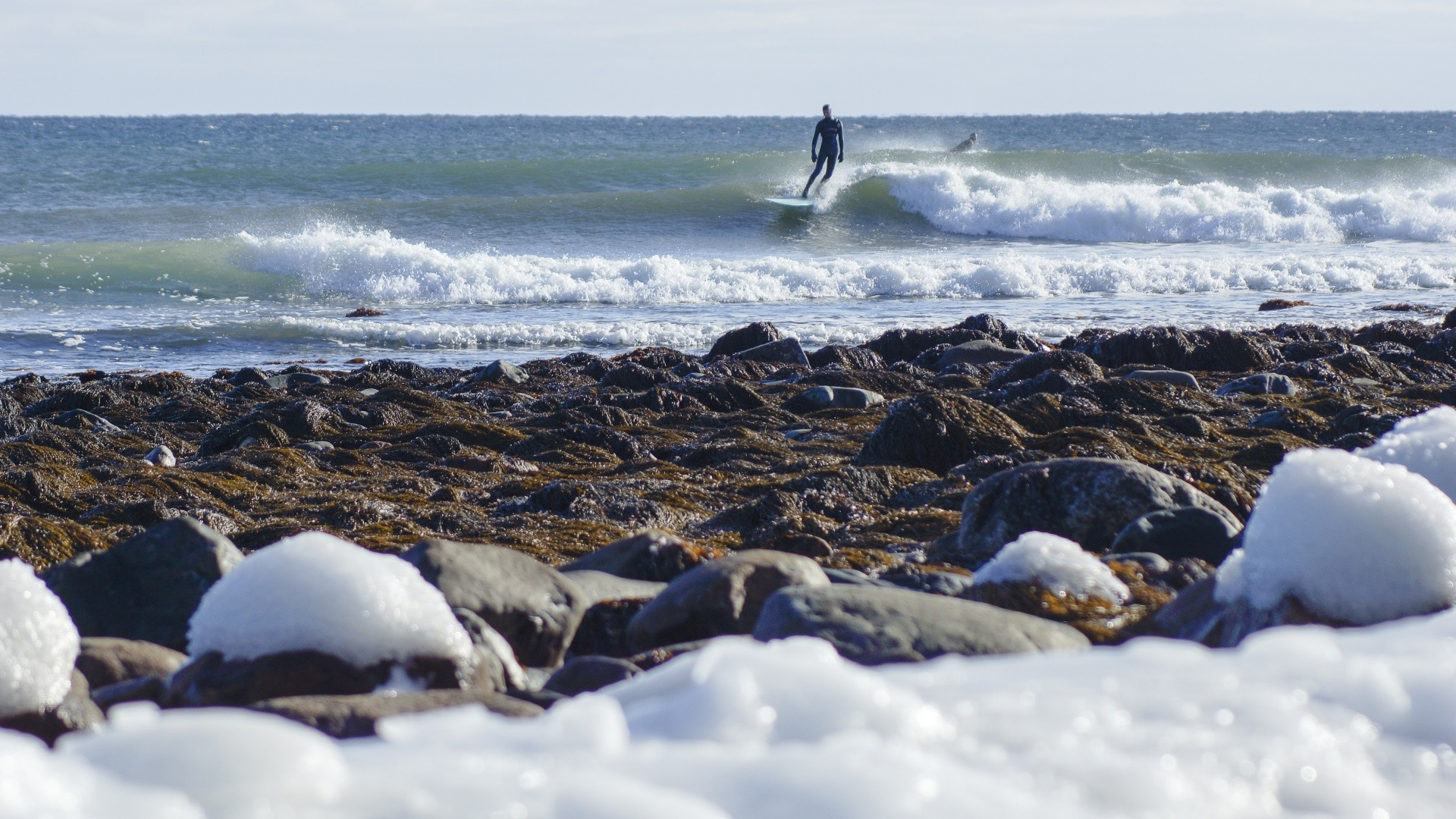 cruzphoto's photo of Lawrencetown