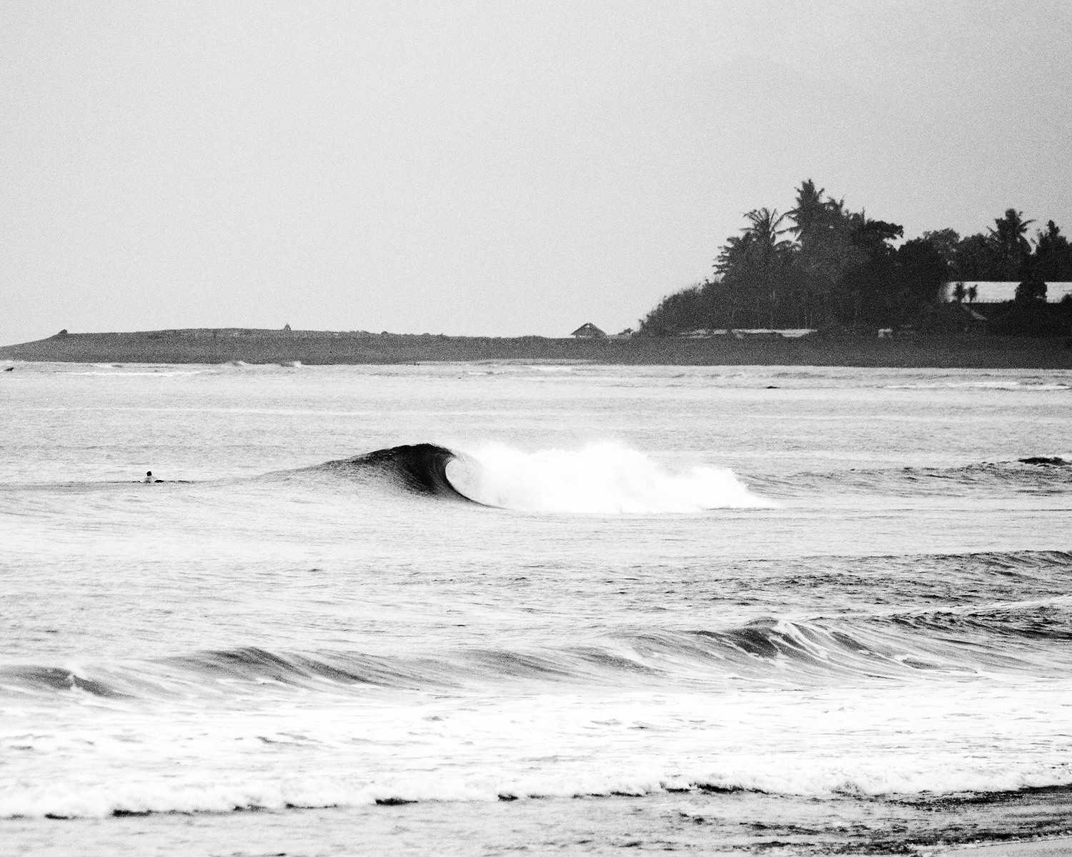 Brian Kenny's photo of Sanur