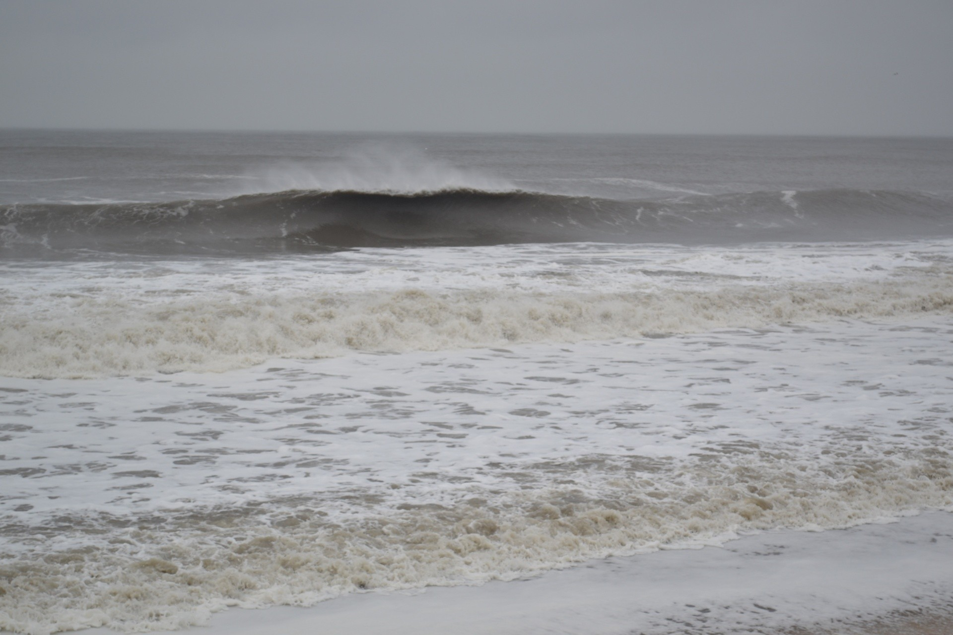user241004's photo of Manasquan