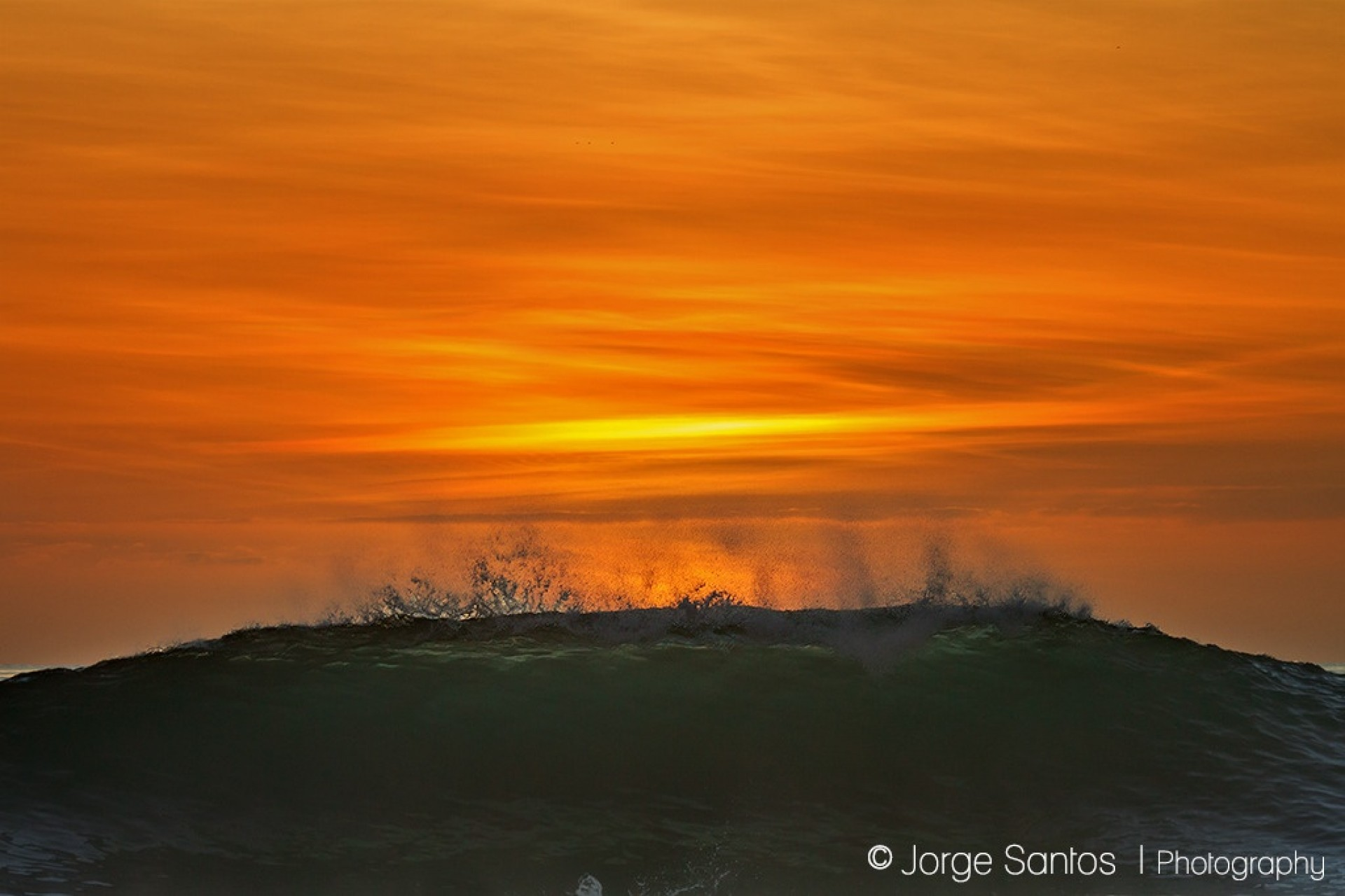 Jorge Santos's photo of Sagres (South)