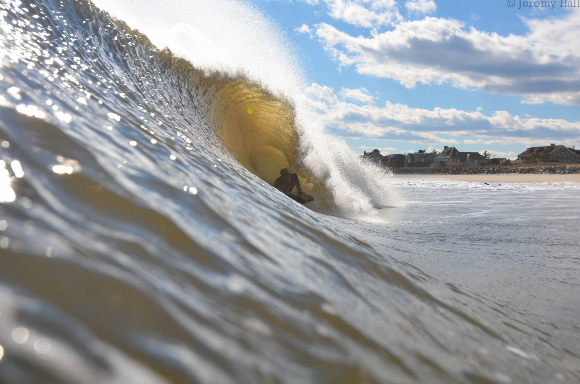 Jeremy Hall Photography's photo of Manasquan
