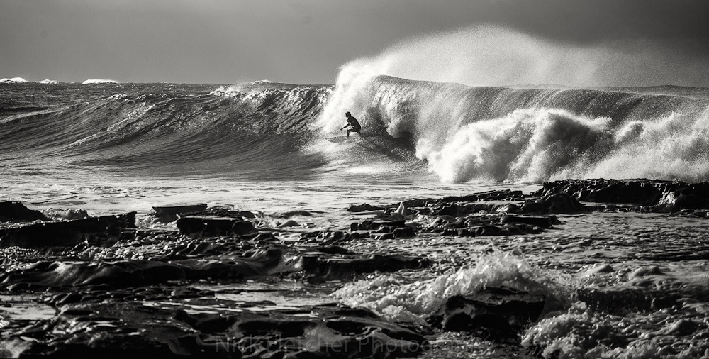 nickf77's photo of Dee Why Point