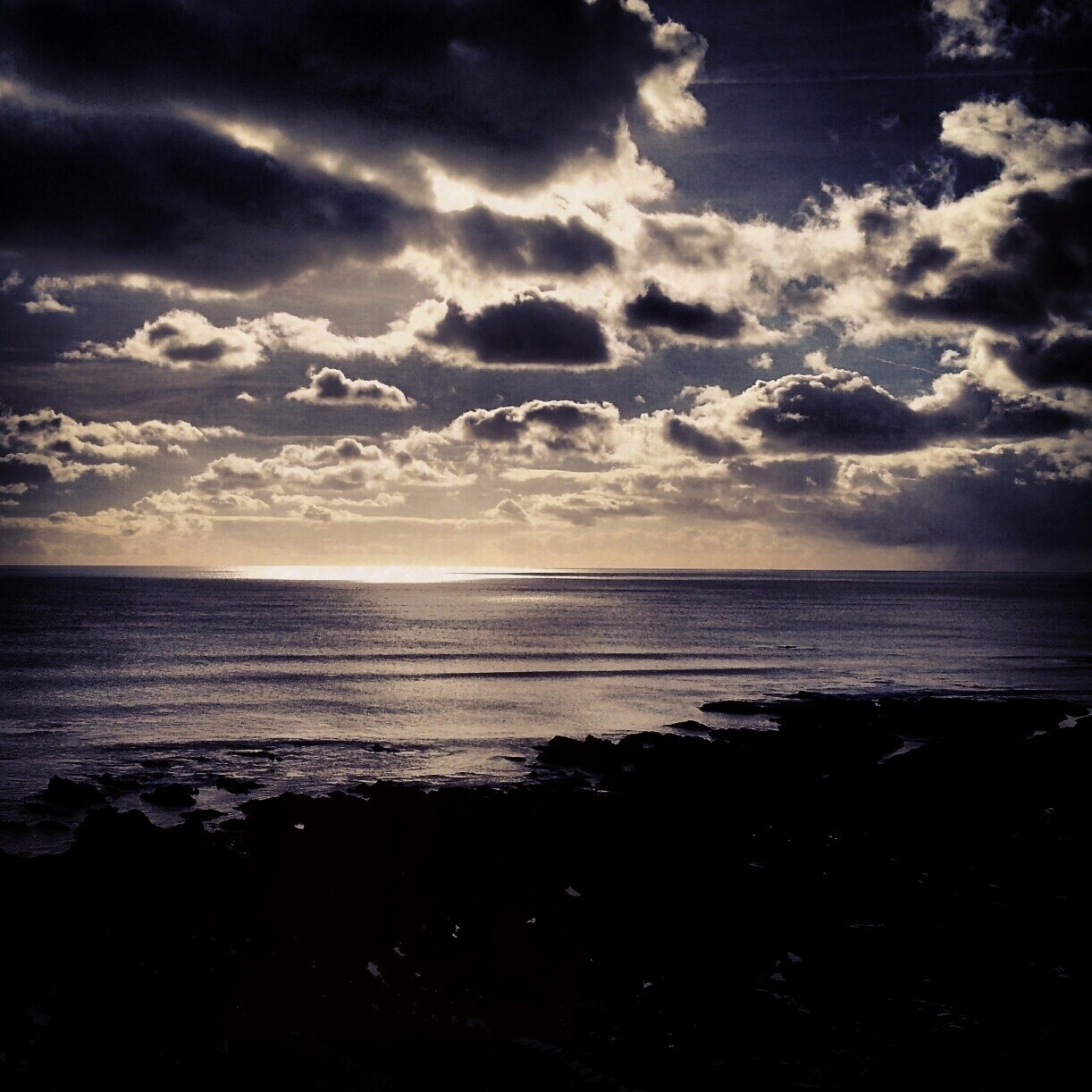 snowyjoey's photo of Whitsand Bay