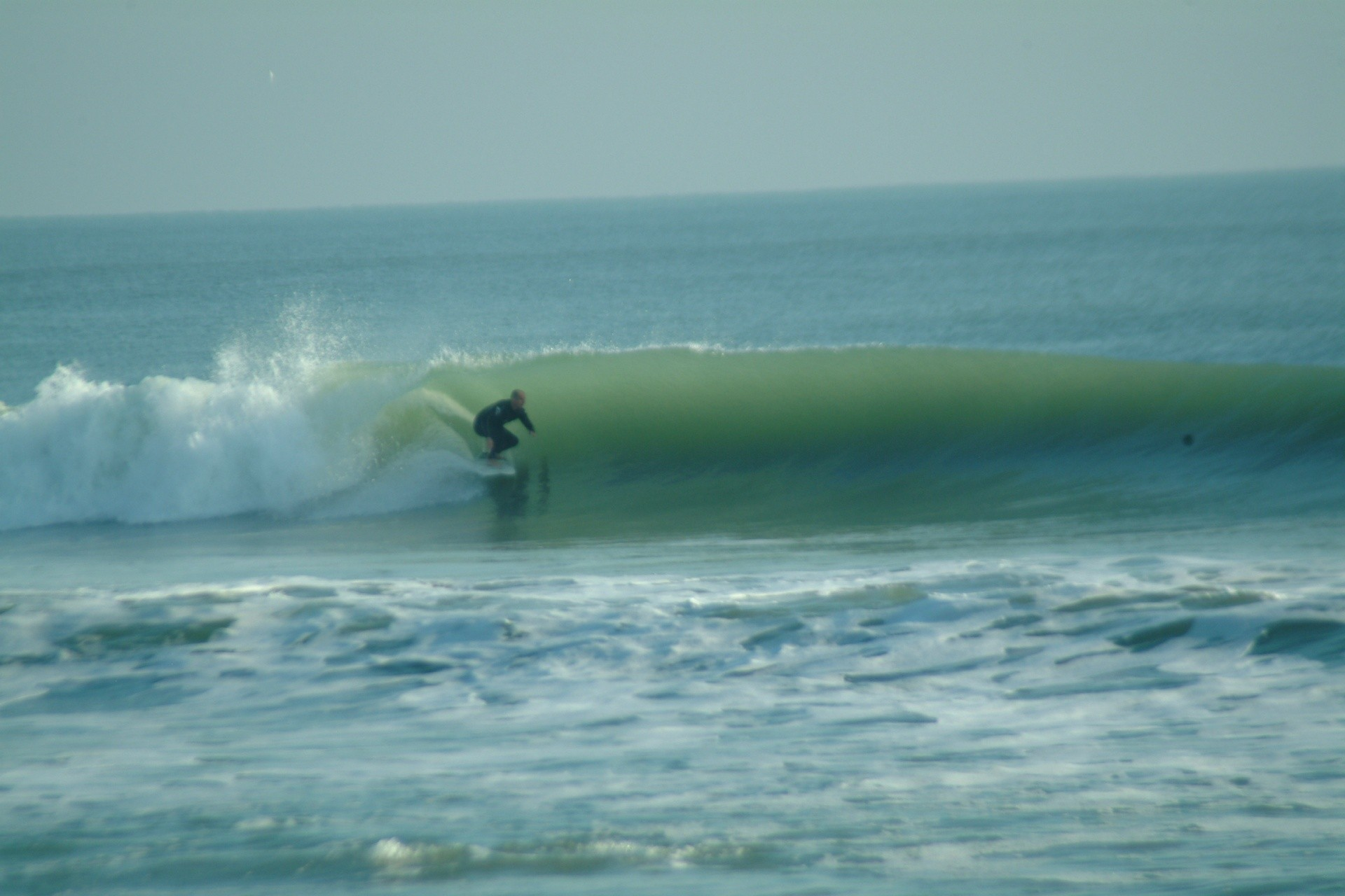 Danny Davis's photo of Satellite Beach