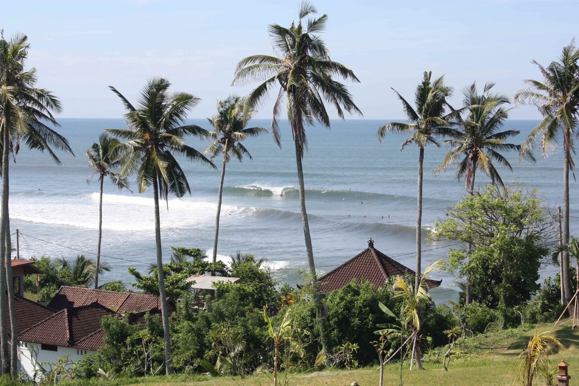 Balian Villas's photo of Balian