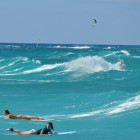 Photo of Surfer's Point - Barbados
