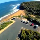 Video of Myponga Beach