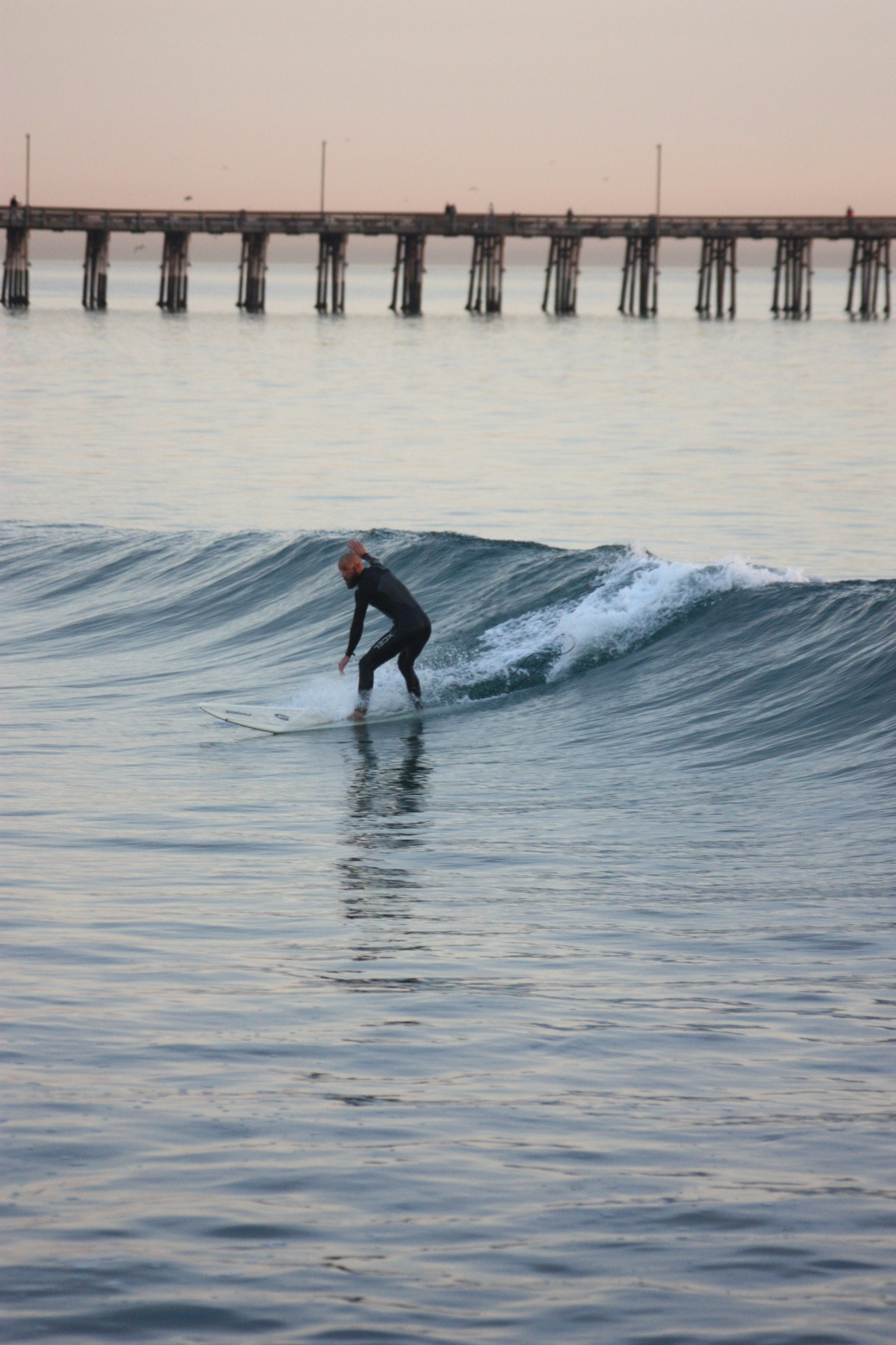 steve hammond's photo of Newport Beach