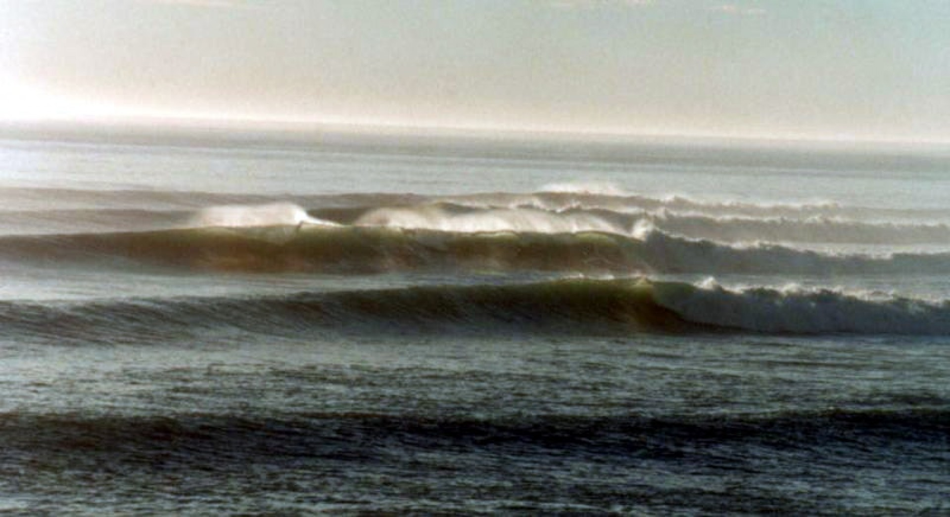 pointsurf's photo of Taghazout