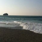 Video of Portreath - Beach