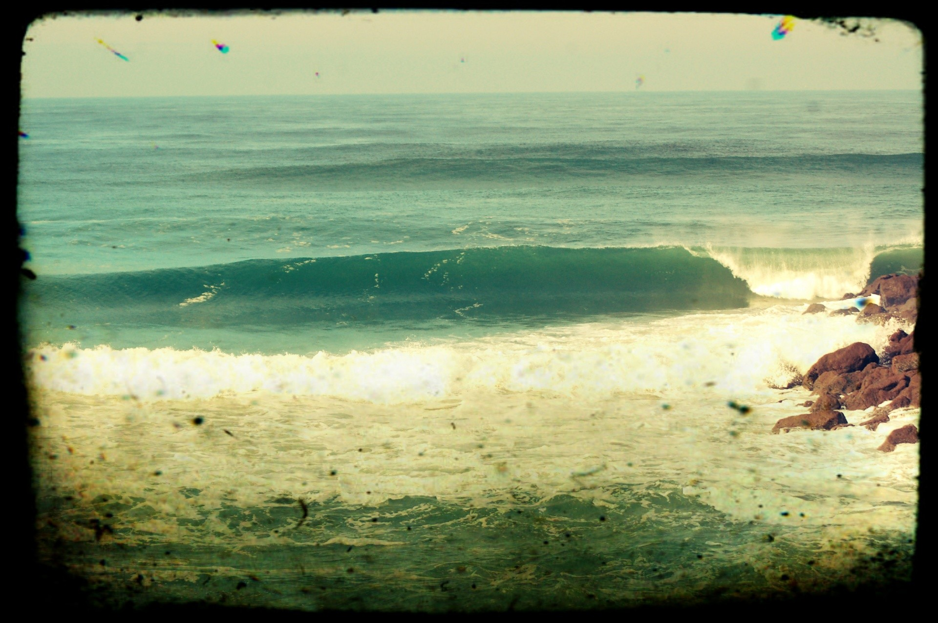 h2o holidays hossegor's photo of Capbreton (La Piste/VVF)