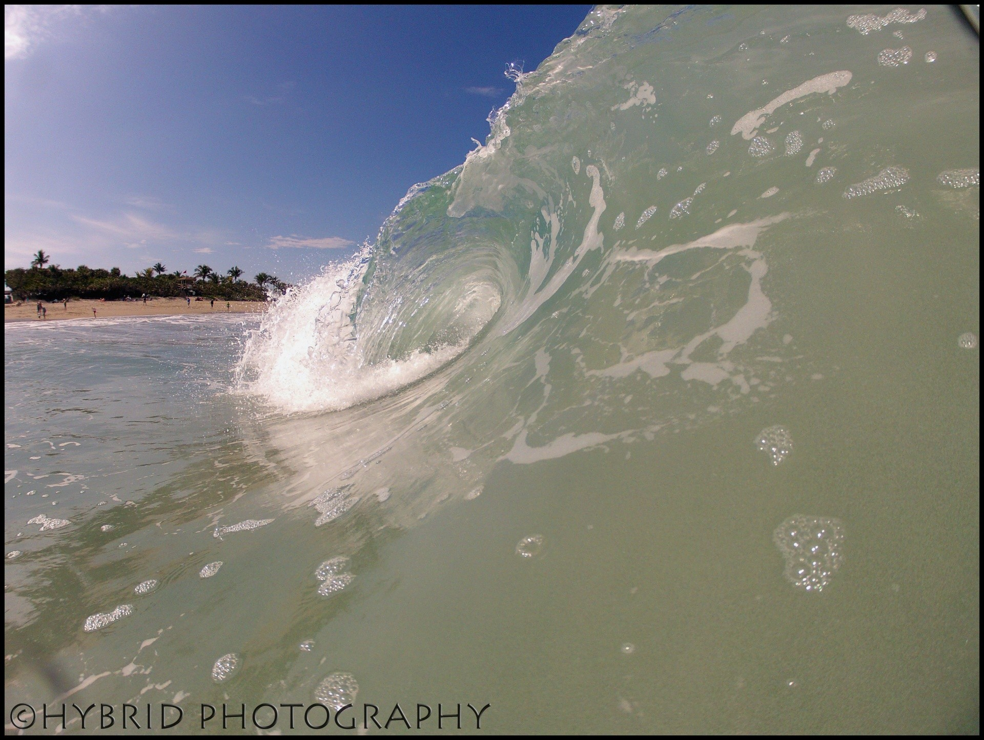 HybridPhotography's photo of Juno Beach