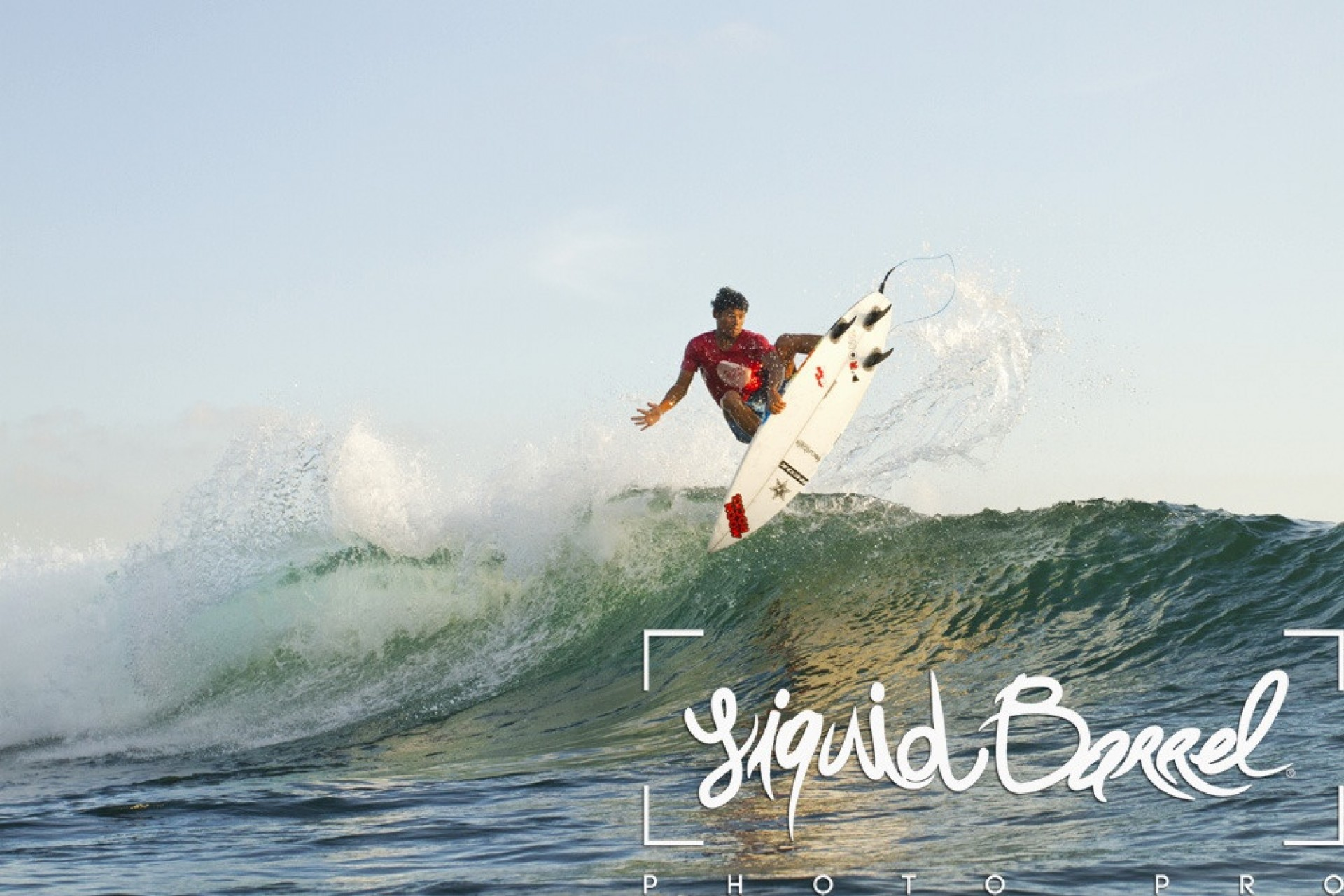 Liquid Barrel's photo of Canggu