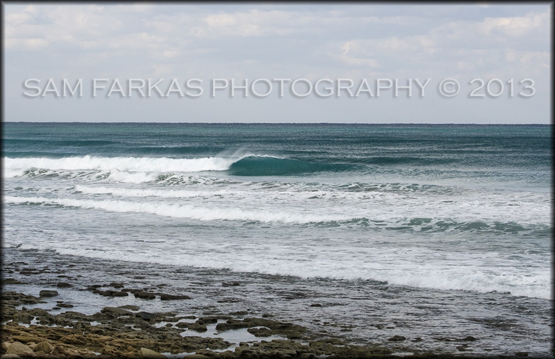 SamFarkasPhotography's photo of Jupiter Inlet