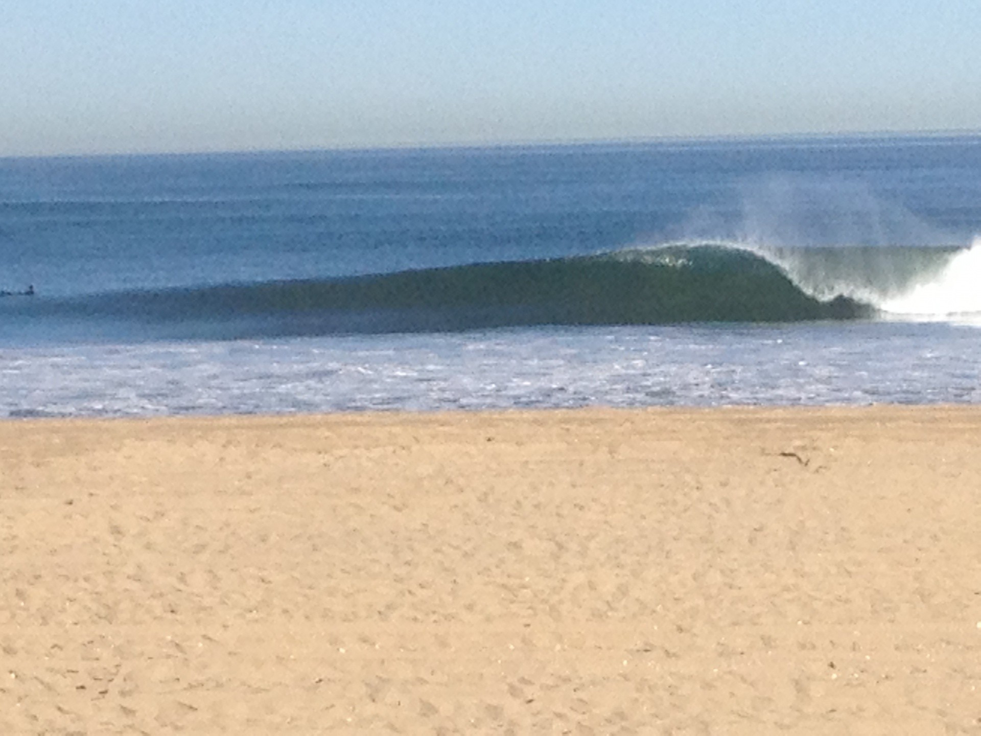 gratliff1's photo of Imperial Beach