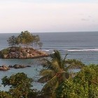 Photo of Anse Bougainville
