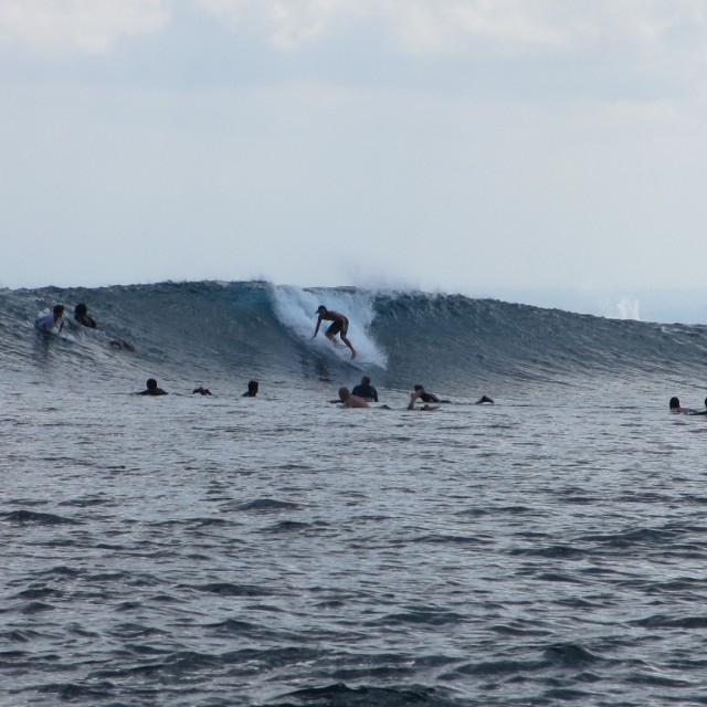 Photo of Shipwrecks - Lembongan
