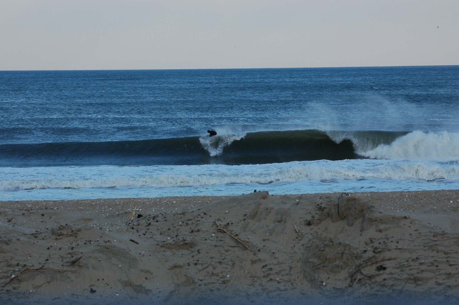agodek's photo of Manasquan