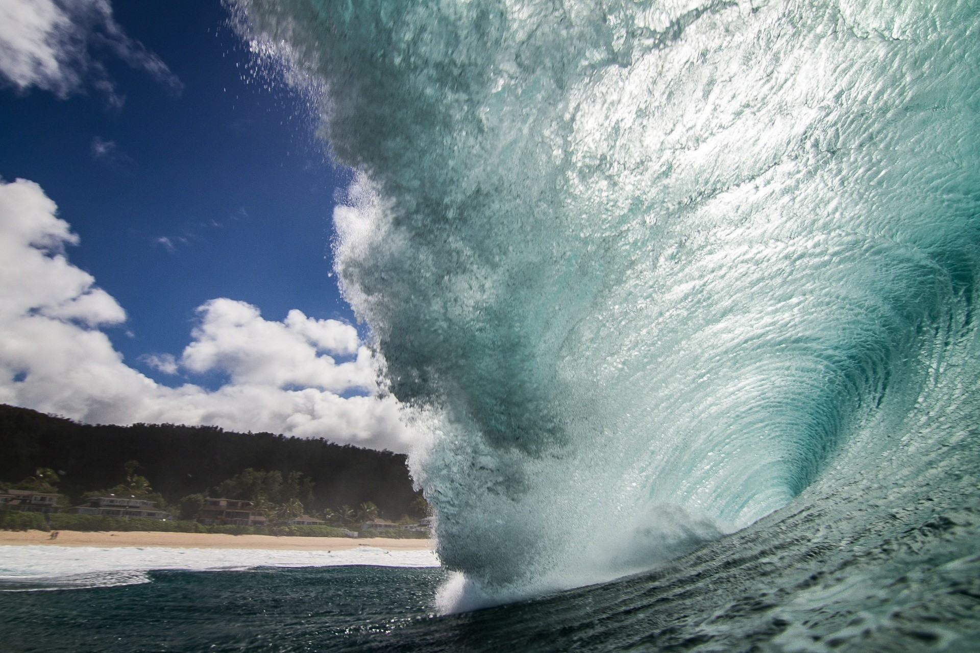 Doug Falter's photo of Off-The-Wall