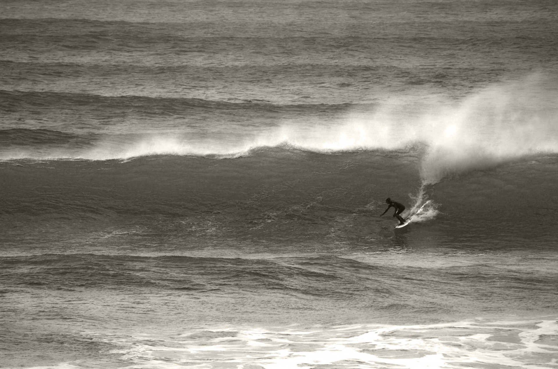 Adam Sprague's photo of Newquay - Fistral North