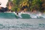 Photo of Mirissa