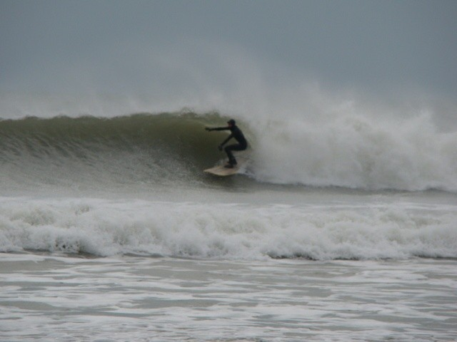 surf463's photo of Anglesey (Ynys Môn)