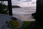 Photo of Caswell Bay