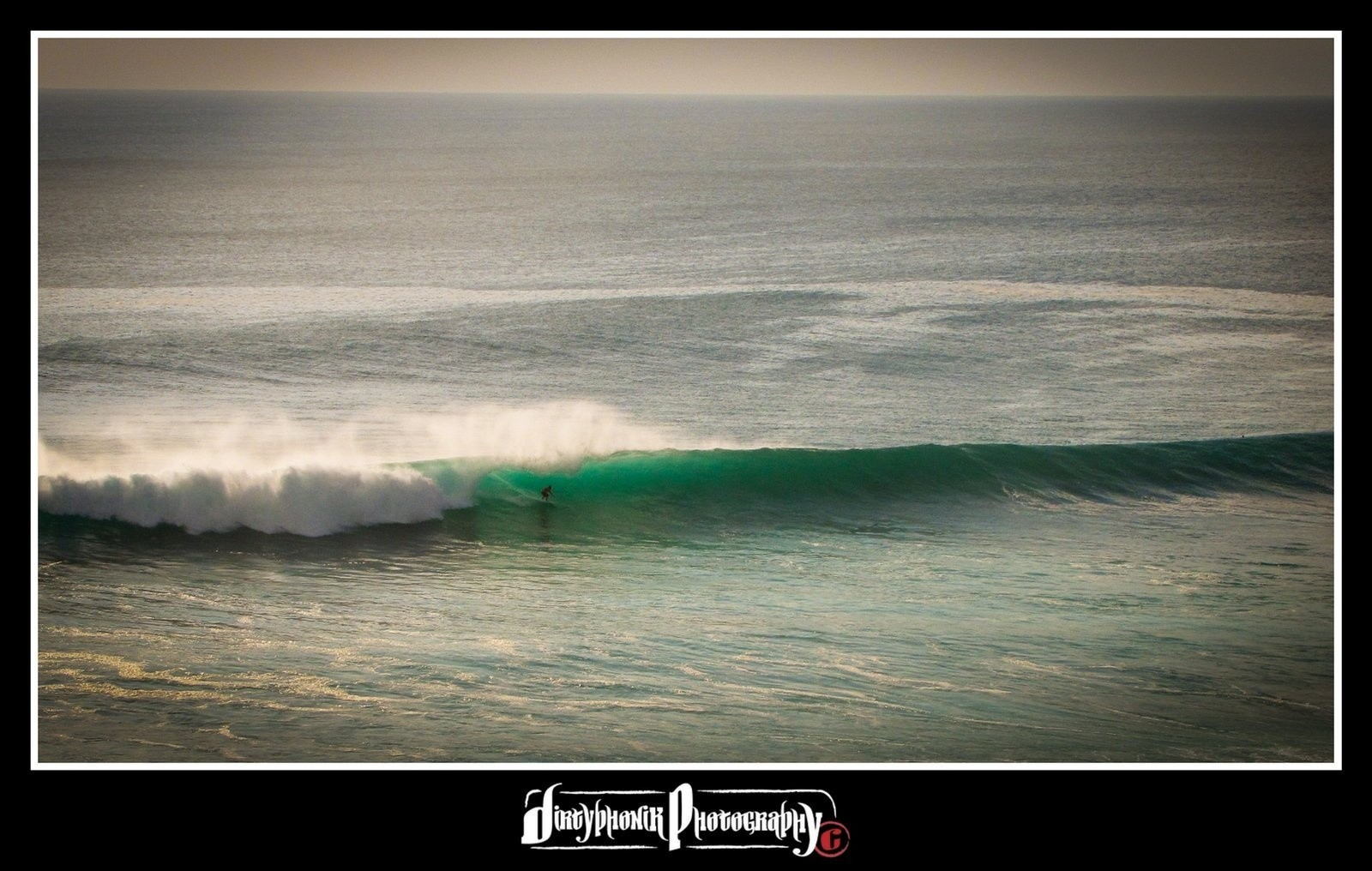 Nico29's photo of Uluwatu