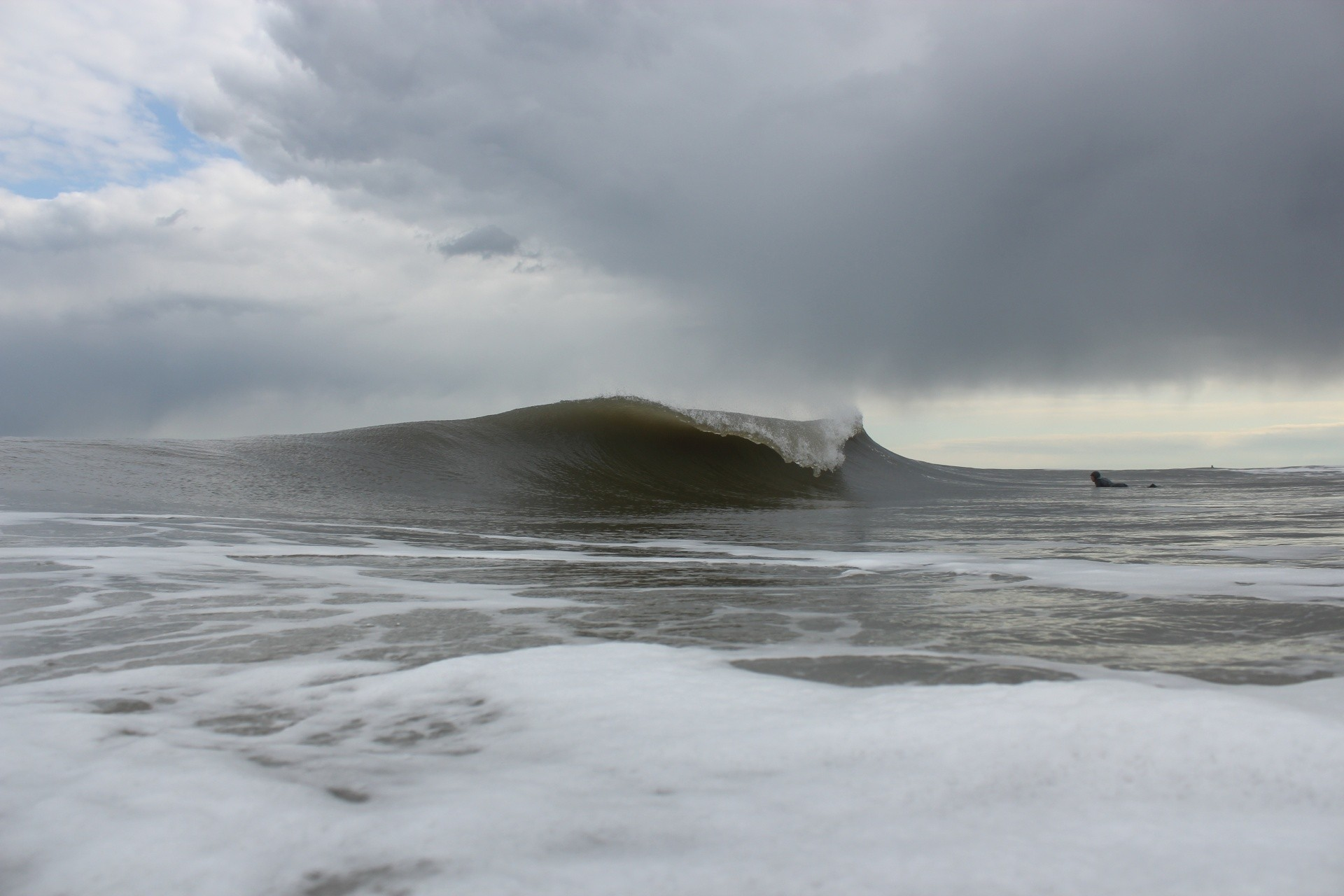 Jake Zlotnick's photo of Ocean City, NJ