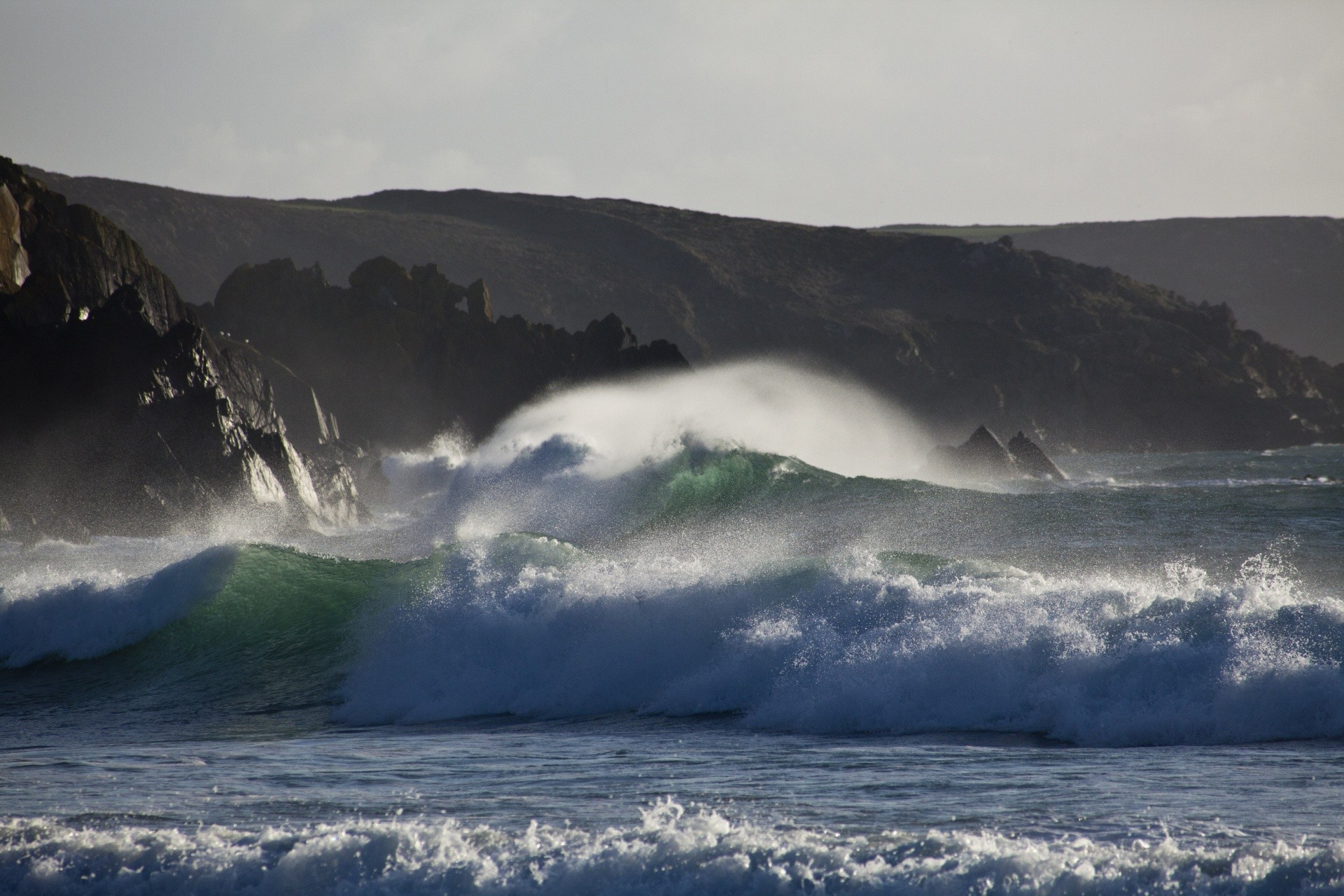 SeaSick Shots's photo of Praa Sands