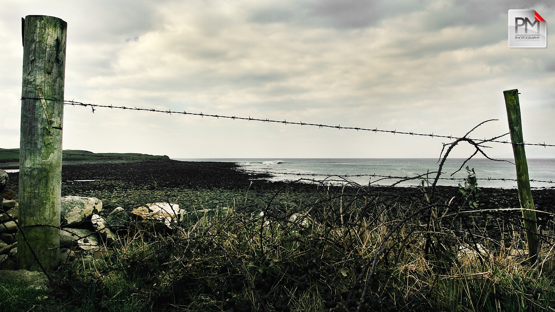 Peter Mayne's photo of Bundoran - The Peak