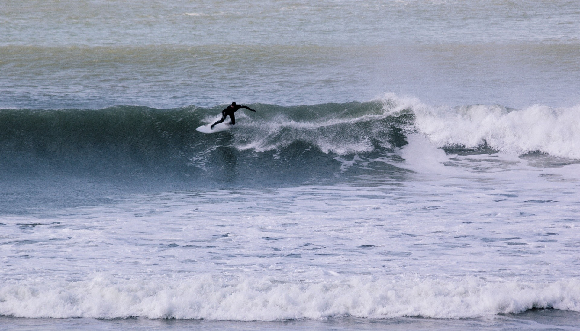 Thos's photo of Woolacombe