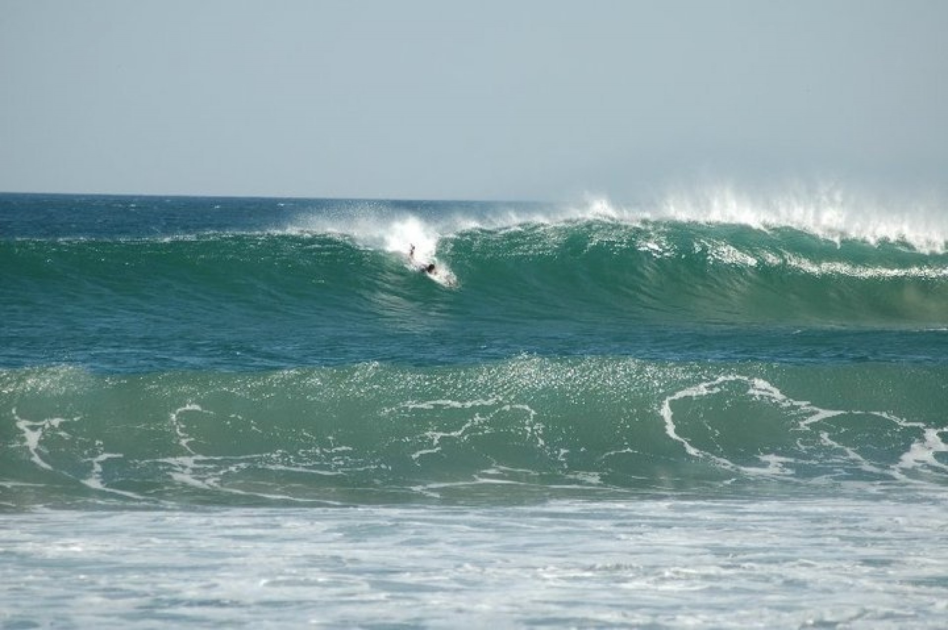 surfindersholidays.com's photo of Punta Chivo